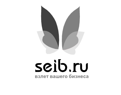 Логотип для инвестиционной компании фото f_860513ef07400a73.png