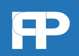 Логотип для FunPay.ru фото f_25759911a34a2064.jpg