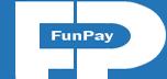 Логотип для FunPay.ru фото f_3005992dfde66b9a.jpg