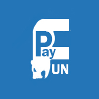 Логотип для FunPay.ru фото f_53659a1524f35f9a.jpg