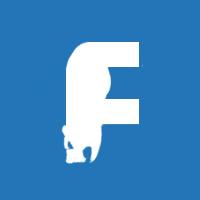 Логотип для FunPay.ru фото f_56759a15245803ae.jpg