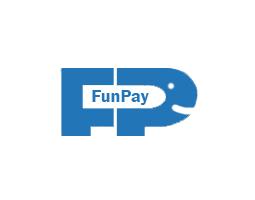 Логотип для FunPay.ru фото f_7325992e27022028.jpg
