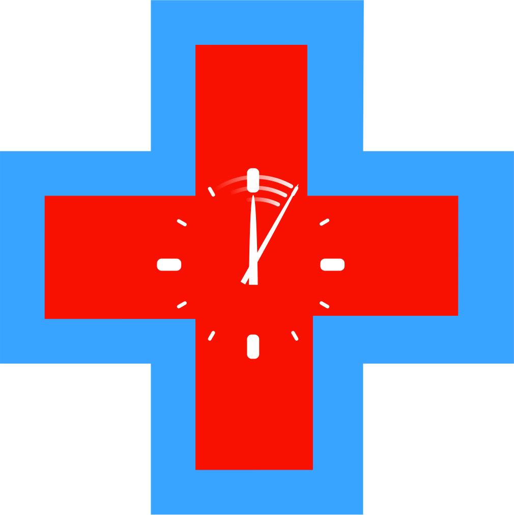 Готовый логотип или эскиз (мед. тематика) фото f_05055ac0aee7d8b3.jpg