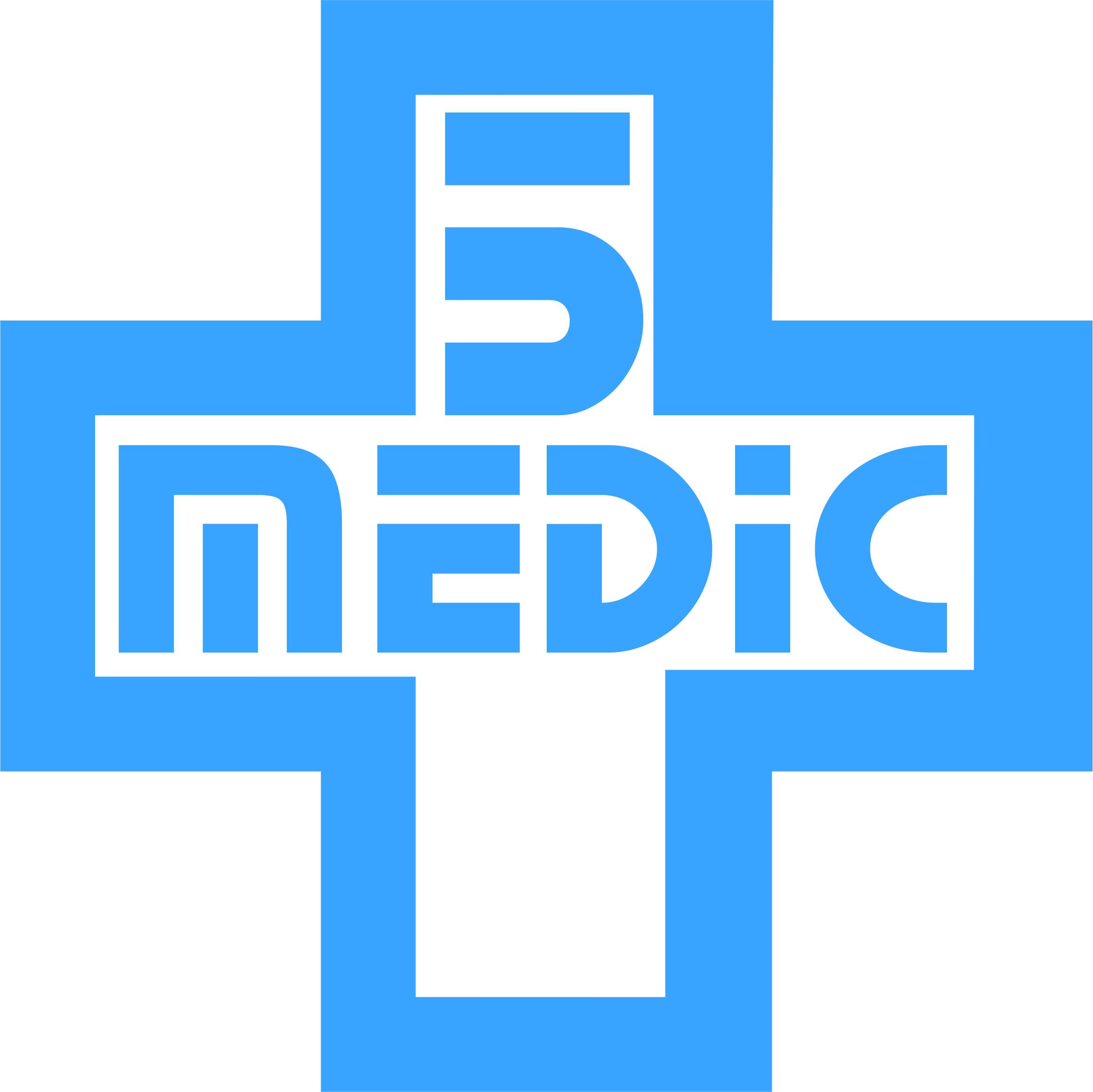 Готовый логотип или эскиз (мед. тематика) фото f_05155aba90538db3.jpg
