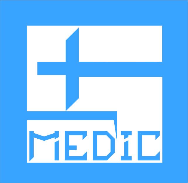Готовый логотип или эскиз (мед. тематика) фото f_11855ab86197200b.jpg