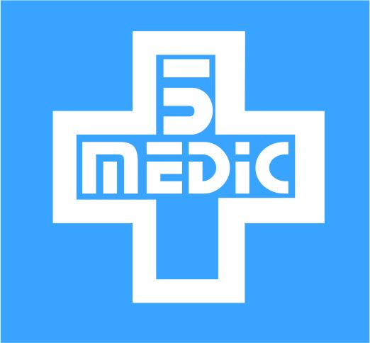 Готовый логотип или эскиз (мед. тематика) фото f_26255aba989c3b7a.jpg