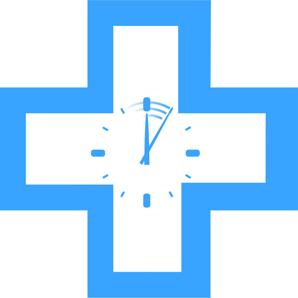 Готовый логотип или эскиз (мед. тематика) фото f_99855ac092dc705c.jpg