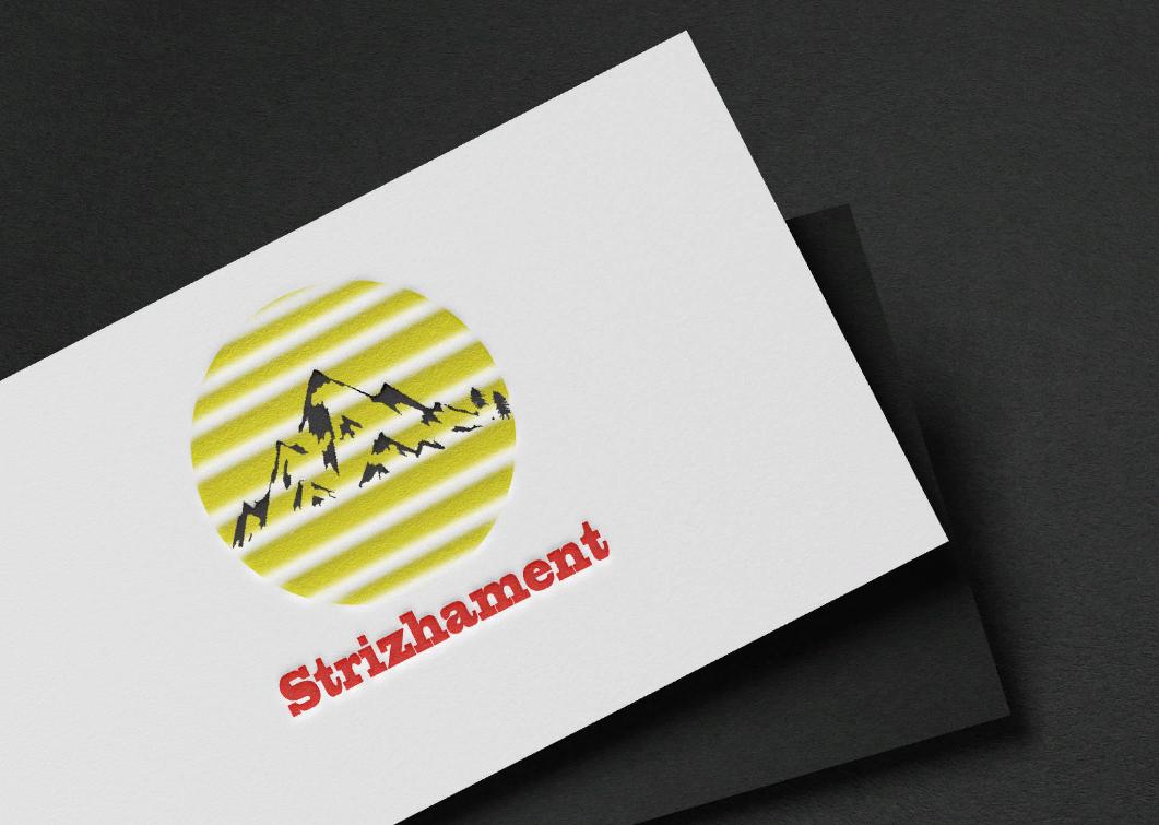 Дизайн лого бренда фото f_0845d4ecacb9fedc.png