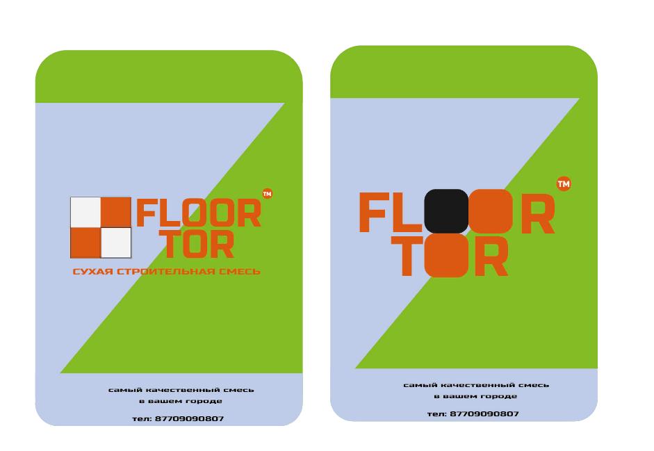 Разработка логотипа и дизайна на упаковку для сухой смеси фото f_4335d27312adc864.png