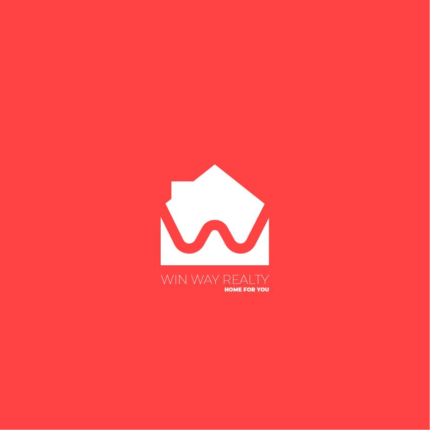 Логотип для агентства недвижимости фото f_0255aa98189694ad.png