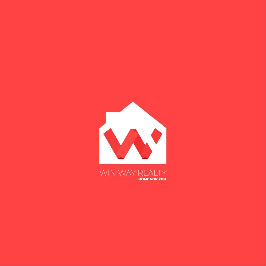 Логотип для агентства недвижимости фото f_1895aa982b21e05f.png