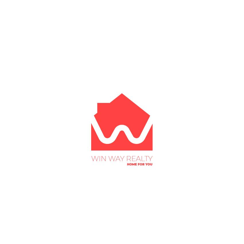 Логотип для агентства недвижимости фото f_2265aa981915a93a.png