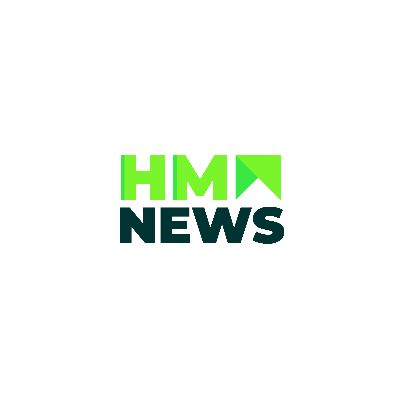 Логотип для информационного агентства фото f_5835aa2b4b23eb06.png