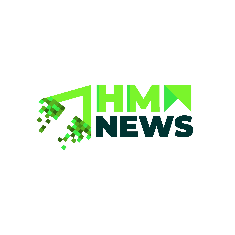 Логотип для информационного агентства фото f_5995aa2b49ce9ed4.png