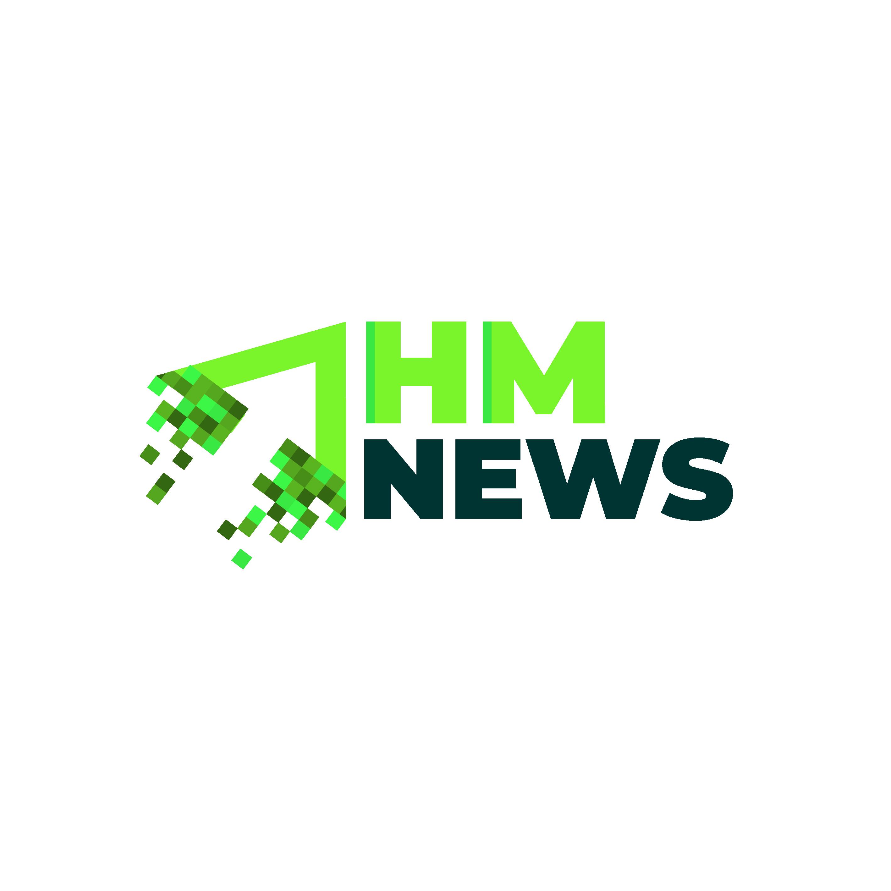 Логотип для информационного агентства фото f_7845aa2b4869d193.png