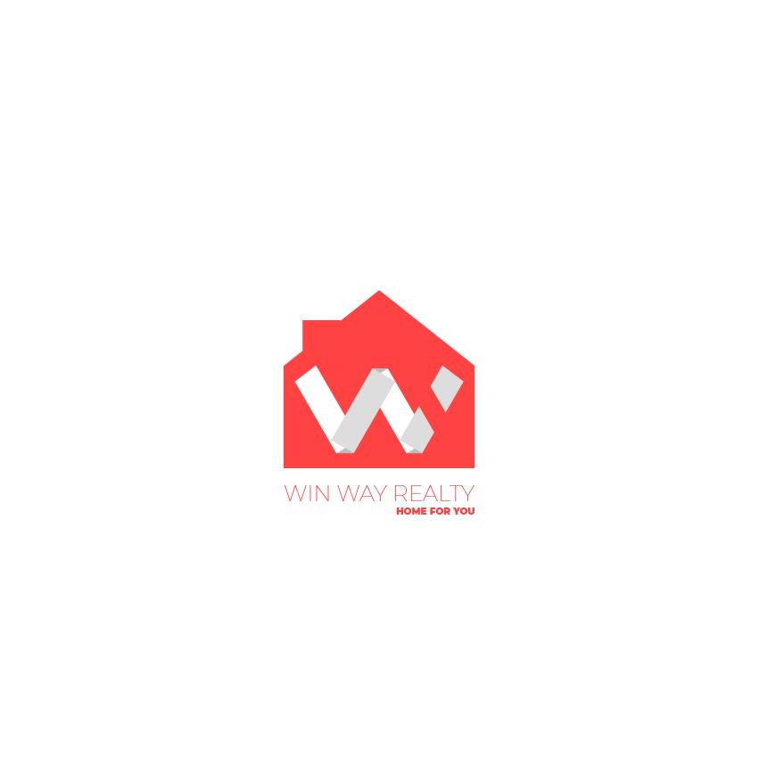 Логотип для агентства недвижимости фото f_7915aa982ad014f2.png