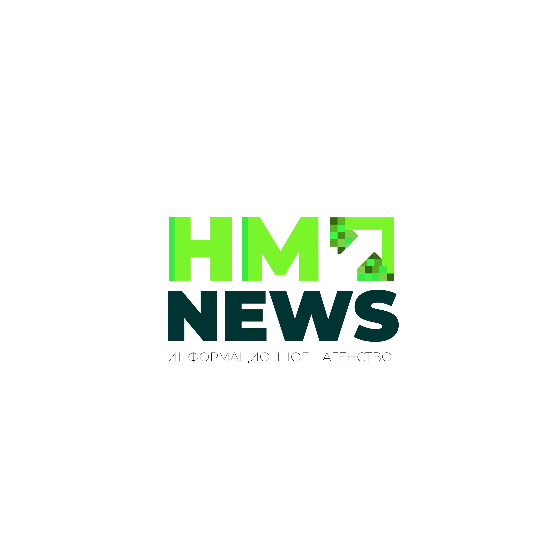 Логотип для информационного агентства фото f_9555aa2b47e5246d.png