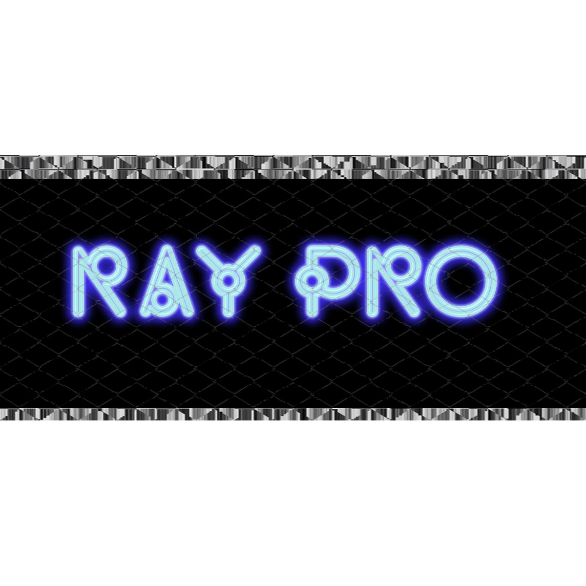 Разработка логотипа (продукт - светодиодная лента) фото f_3735bc1e6b859bbf.png