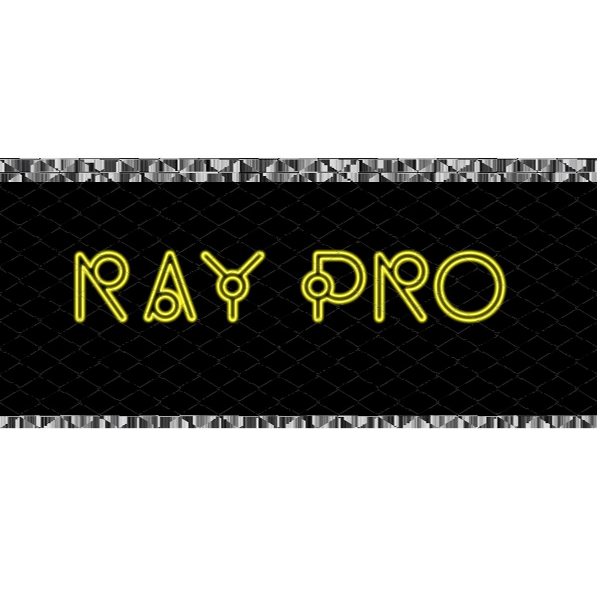 Разработка логотипа (продукт - светодиодная лента) фото f_4315bc1e6bebd59e.png