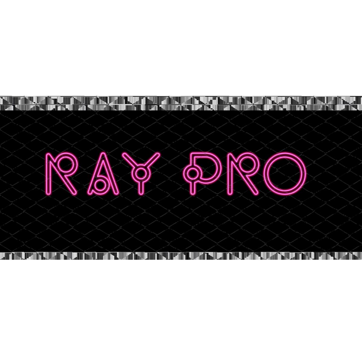 Разработка логотипа (продукт - светодиодная лента) фото f_5435bc1e6cb1455e.png