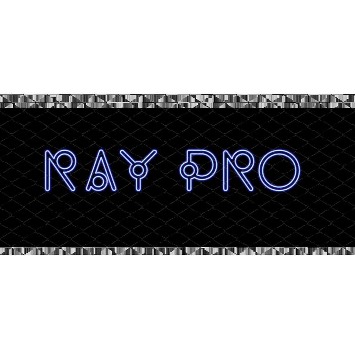 Разработка логотипа (продукт - светодиодная лента) фото f_9335bc1e6d562982.png