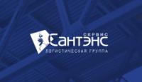 """Маркетинг-кит """"Сантэнс"""" - одного из крупнейших фармоператоров РФ"""