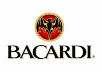 "Презентация-сторителлинг Bacardi для конференции ""GR-менеджмент"" (текст+синхронизация со слайдами)"