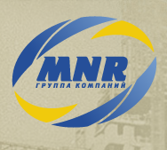Презентация для заявки на аренду участка земли в администрацию МО