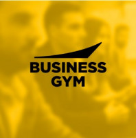 "Презентация коуч-проекта ""Business Gym"""