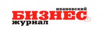 """Журнал """"Ивановский Бизнес"""": от контент-плана до материалов"""