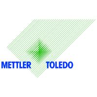 """SEO-статьи и обзоры - наполнение сайта """"Mettler Toledo""""(Испания)"""