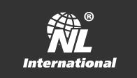 Эффективный SMM - разработка обучающего курса для NL International