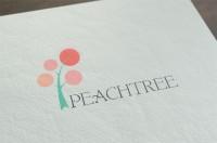 Лого для реабилитационного центра