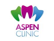 """Текст презентации """"Aspen Clinic"""""""