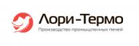 """Материалы для корпоративного журнала завода """"Лори-Термо"""""""