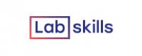 Разработка сценариев для обучающих курсов Labskills