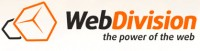 Агентство интернет-рекламы WebDivision