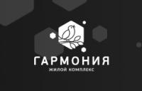 "Разработка концепции ЖК ""Гармония"", Нижний Новгород - http://garmoniann.ru/"