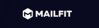 """Работа с """"Mailfit"""" - о сложном IT и digital-маркетинге простыми словами"""