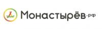 "Текст презентации сети аптек ""Монастырев"""
