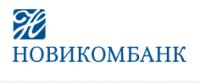 """Текст аудиоролика бренд-зоны """"Новикомбанк"""" (для участия в форуме """"Армия-2018"""")"""