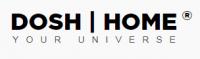 """Наполнение интернет-магазина бренда """"DOSH HOME"""" - SEO-описания"""