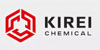Kirei Chemical Ltd