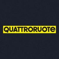 Перевод статьи для Quattroroute (автотематика, RU-EN)