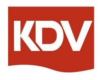 KDV Group