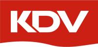 """Более сотни статей для блога """"KDV Group"""":""""BEERKA"""" - Мастер отдыха"""