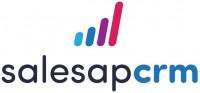 SalesapCRM - постоянный автор-эксперт по вопросам организации продаж в компаниях