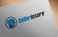Логотип для страховой компании