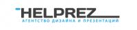 Агентство дизайна и презентаций Helprez: статьи в блог и материалы для категорий