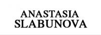 Анастасия Слабунова - сотрудничество с топ-шоппером в Италии